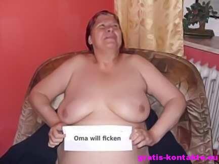 Oma Fickt Enkel Alte Fette Weiber Suchen Separtner F R Geilen