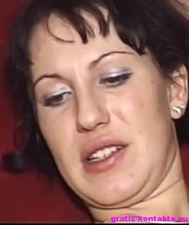 geiles luder salzburg erotik