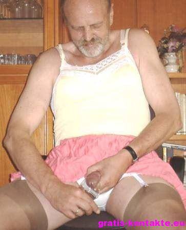 dildo zahnbürste intimpiercing zuwachsen