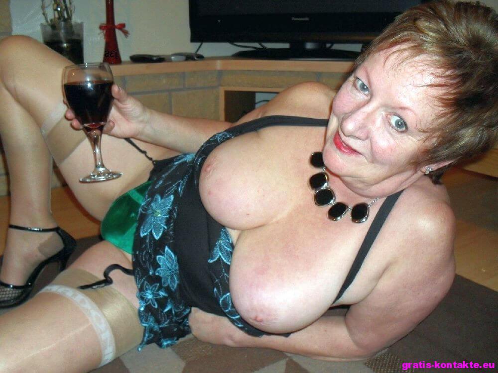 Erotik Chat