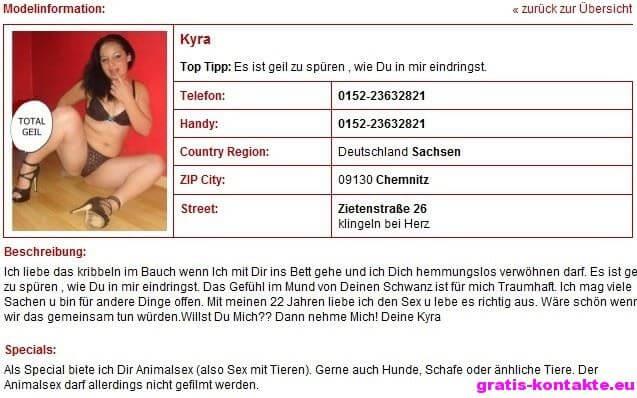 esel-porno-videos kostenlos Renchen(Baden-Württemberg)