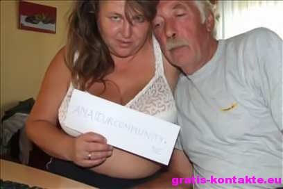 was ist ein cuckold analsex tutorial