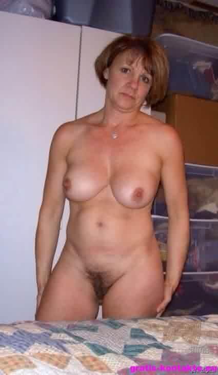 wo finde ich sexkontakte Duisburg