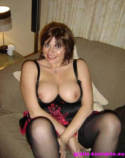 Adult dating uk