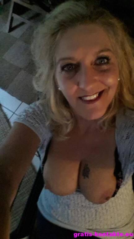 frau sucht mann für sex erotische ladies