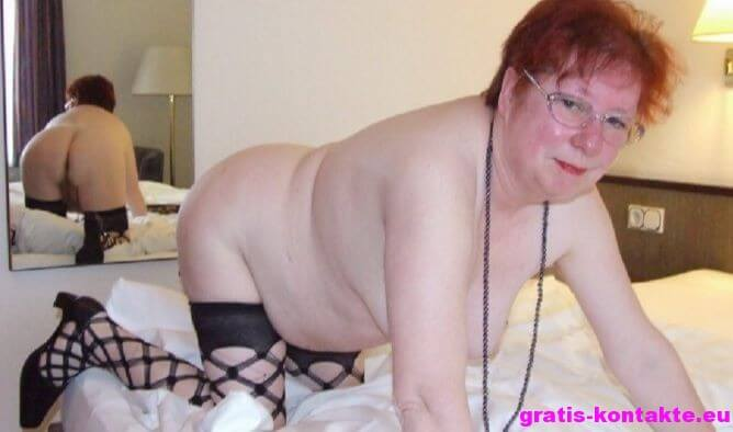 oma privat porno reife hausfrauen video