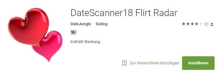 datescanner18