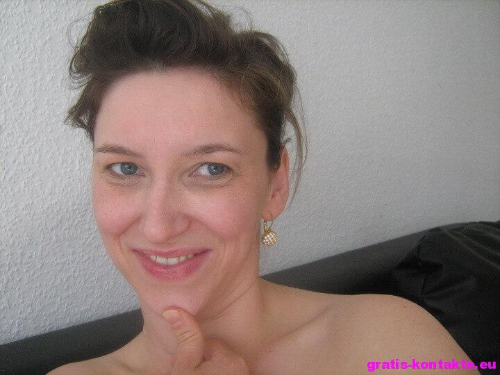 Erotische Kontaktanzeigen - Sie sucht Ihn für spontane Sextreffen in Rheinland-Pfalz